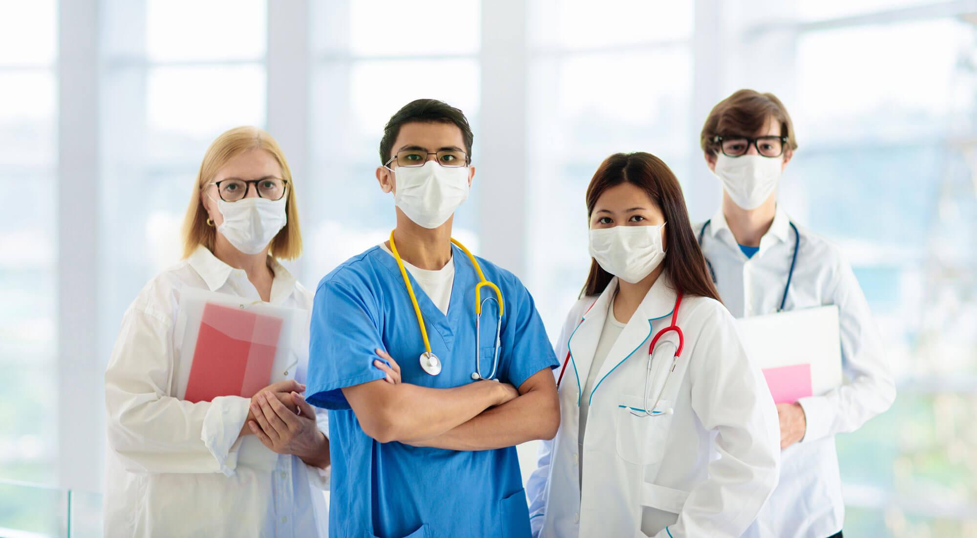 הכנה לרפואה