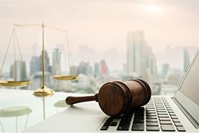 הכנה להתמחות עורכי דין